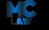 logo-color-medium